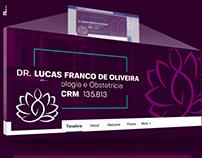 Conteúdo Digital - Facebook