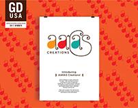 Aaras Creations
