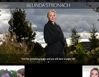 Website: Belinda Stronach