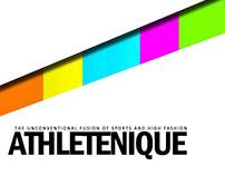 Athle-technique   2014