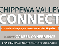Chippewa Valley Connect