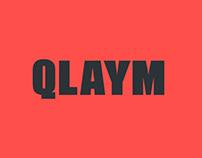 QLAYM Identity
