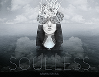 Soulless Music Art Work