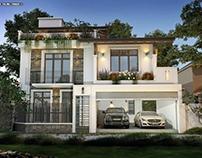 House-maharagama-Sri Lanka