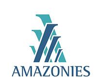 Amazonies