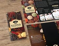 Kusina Cookery School