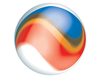 Branding: EasiGeothermal Alternative Energy Company