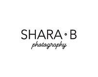 Logo/photography