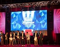 Gala Desportiva '15