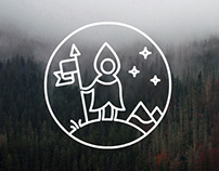 Nagai Industries - Logo