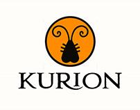 """""""KURION"""""""