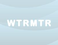 WTRMTR Wallpapers
