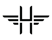 Hope's Creed Logo