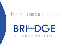 Bridge Alliance Ventures
