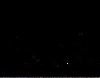 Jessicat Logo