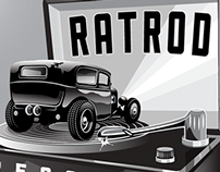 Ratrod Records