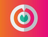 Cridio Logo Concept