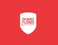Chavez&Flores / Lawyers