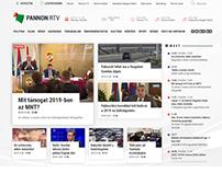 pannonrtv.com