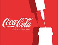 Contra-publicidad(Coca-cola)