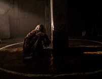 ARCANA - Short Film