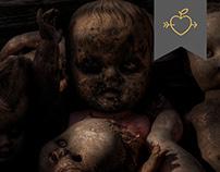 Digiturk - beIN Child Lock