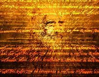 Da Vinci Intro