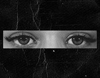 Şam - Gözlerime Bak | Video