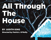 All Through The House - Tinderbox Theatre Company