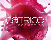 Catrice Lip Polish