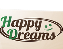 Happy Dreams Foods