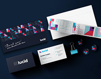 Lucid Digital Agency
