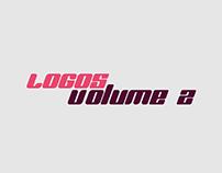 Logos - Volume #2