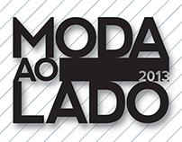 Moda ao Lado 2013