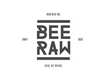 Berraw Craft Beer