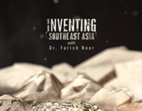 "Channel News Asia Documentary - ""Inventing SEA"""