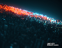 Limit-City Renders