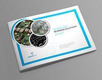 Technology Landscape Brochure