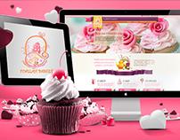 fuallahbasket website
