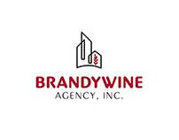 Brandywine Agency