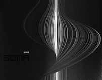 Soma cover EP