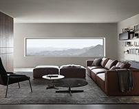 Giellesse Apartment#5