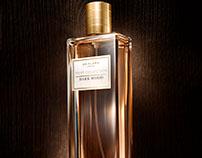 Oriflame Perfume Dark Wood