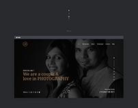 AmitBarot Photography