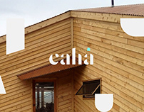 CAHA Design