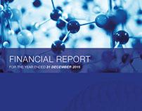 Bro Bono Bio Annual Report