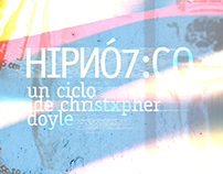 HIPNÓ7:CO