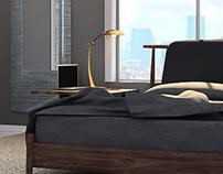 Online Interior Design Consulting Services