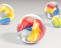 marbles dot com