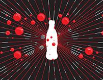 Coke China